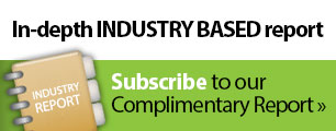 Subscribe to our complimentary reports